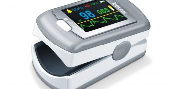 Migliori misuratori di pressione Beurer