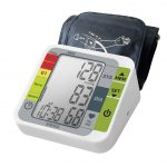 Migliori misuratori di pressione Homedics