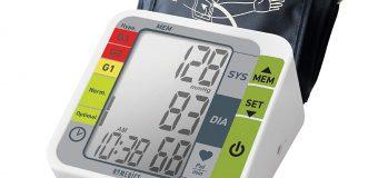 Migliori misuratori di pressione Homedics: quale comprare ?