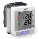 Migliori misuratori di pressione Hylogy