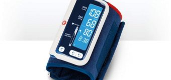 Migliori misuratori di pressione PIC Artsana: quale comprare ?