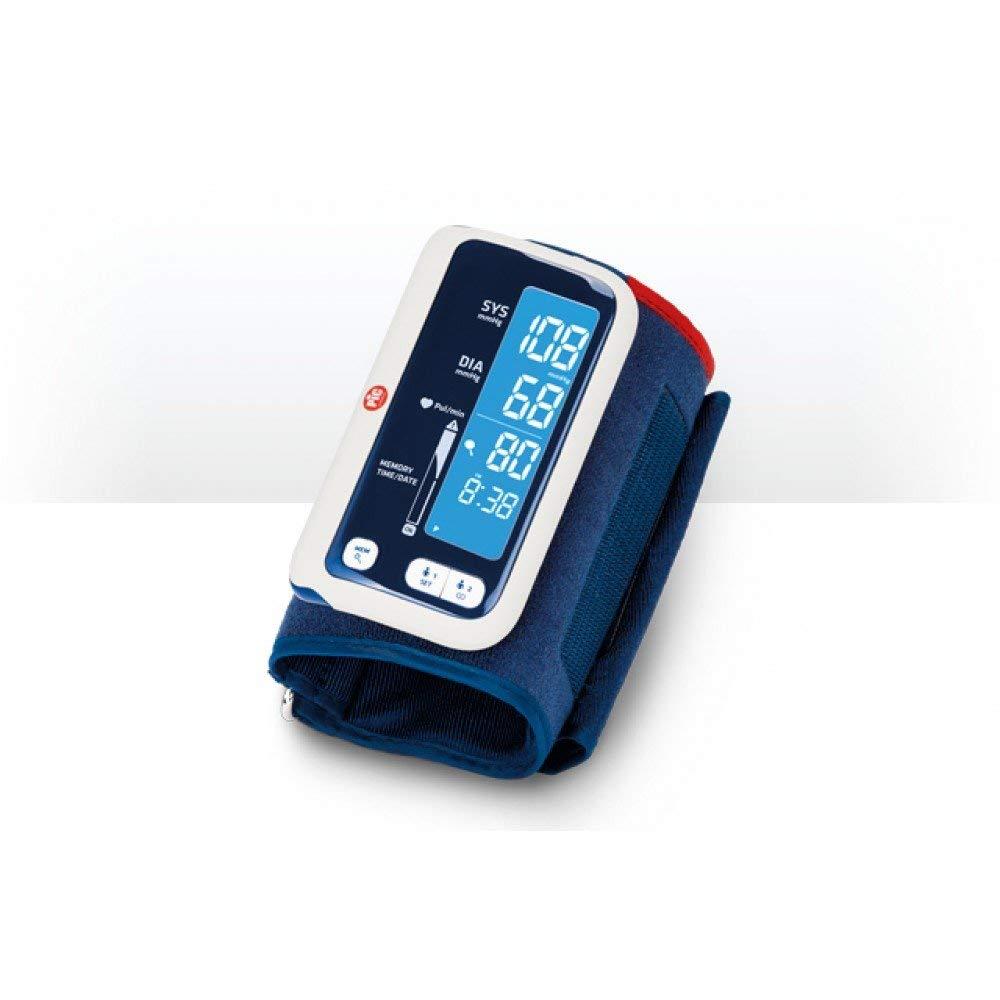 Migliori misuratori di pressione PIC Artsana