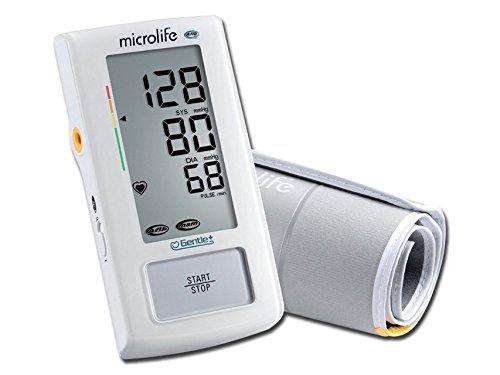 Migliori misuratori di pressione da 0 a 50 €