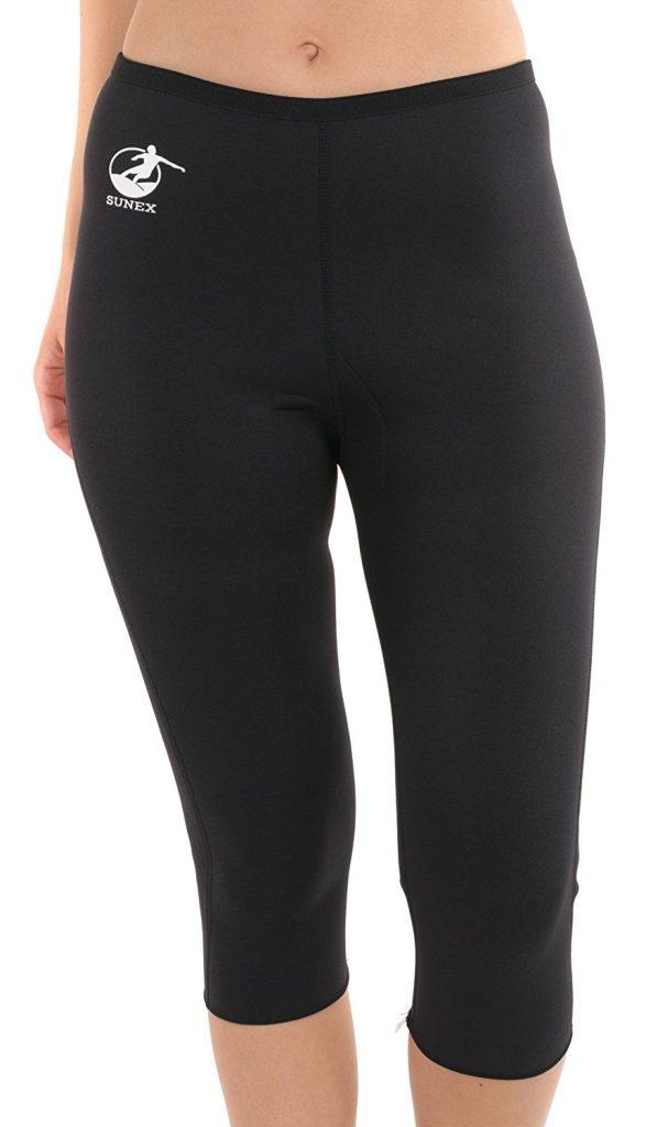 Migliori pantaloncini snellenti