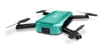 Migliori selfie drone economici: quale comprare ?