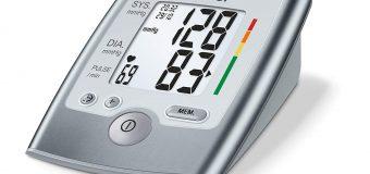 Migliori sfigmomanometri da polso: digitale e manuale