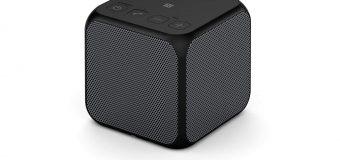 Migliori speaker bluetooth Sony
