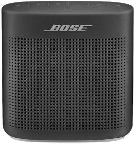 Migliori speaker bluetooth bose