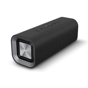 Migliori speaker portatili