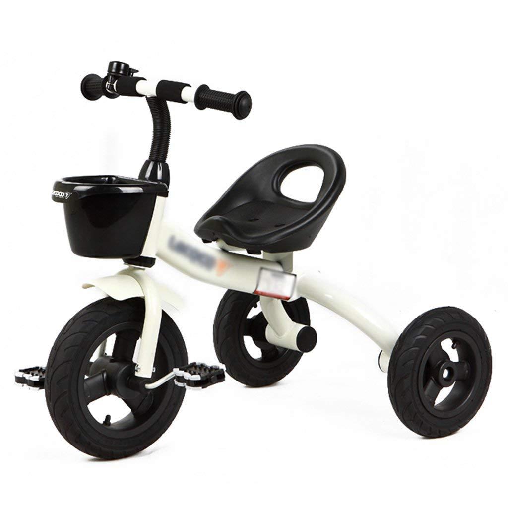 Migliori tricicli neonati