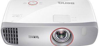 Migliori videoproiettori: guida all'acquisto