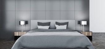 Hotel design: tutte le tendenze più recenti
