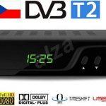 Digitale terrestre, dal 2022 si passa definitivamente al sistema DVB-T2