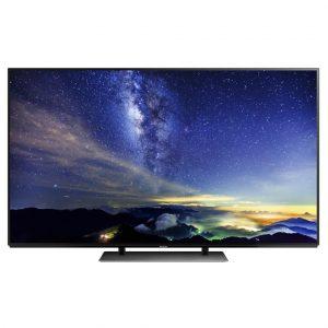 Migliori Televisori 65 pollici