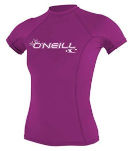 4c98670d9031e5 Migliori maglie donna da paddle: guida all'acquisto