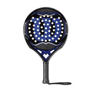 Migliori racchette da paddle Wilson
