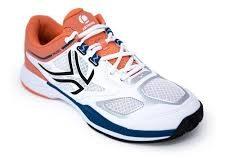 Migliori scarpe padel da donna: guida all'acquisto