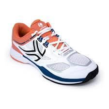 migliori scarpe da paddle donna