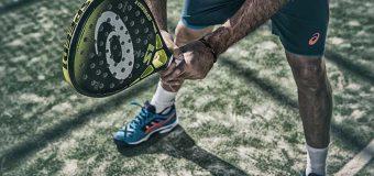 Migliori scarpe da paddle: quale comprare?