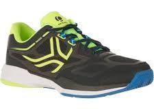 Migliori scarpe da padel uomo: quale comprare?