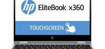 Migliori Notebook 4k: guida all'acquisto