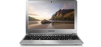 Migliori Notebook Samsung: quale acquistare?