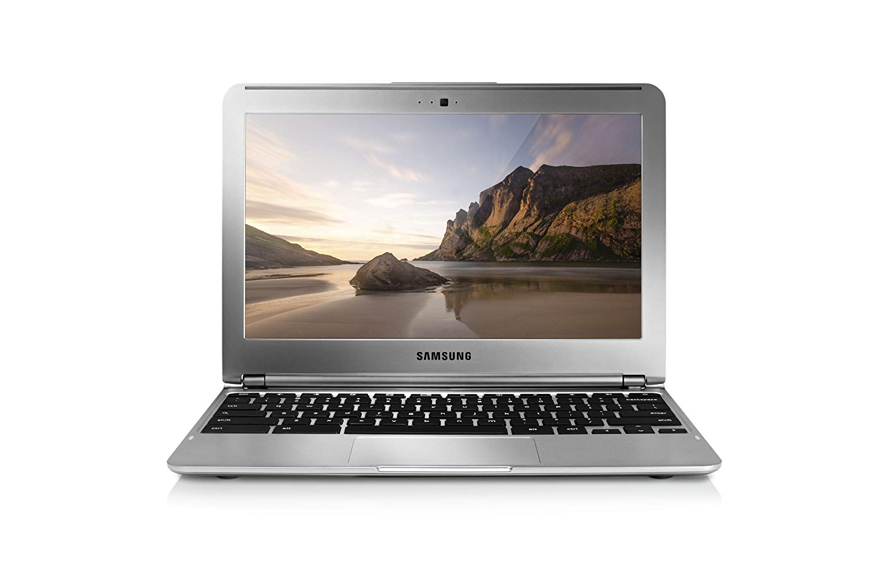 Migliori Notebook Samsung