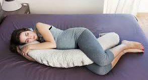 Migliori cuscini gravidanza: quale comprare?