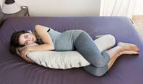 cuscini gravidanza
