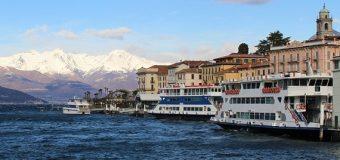 Quando un immobile è di lusso: scegliere di vivere sul Lago di Como