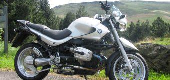 Emporio della Moto: ricambi e accessori per la propria moto