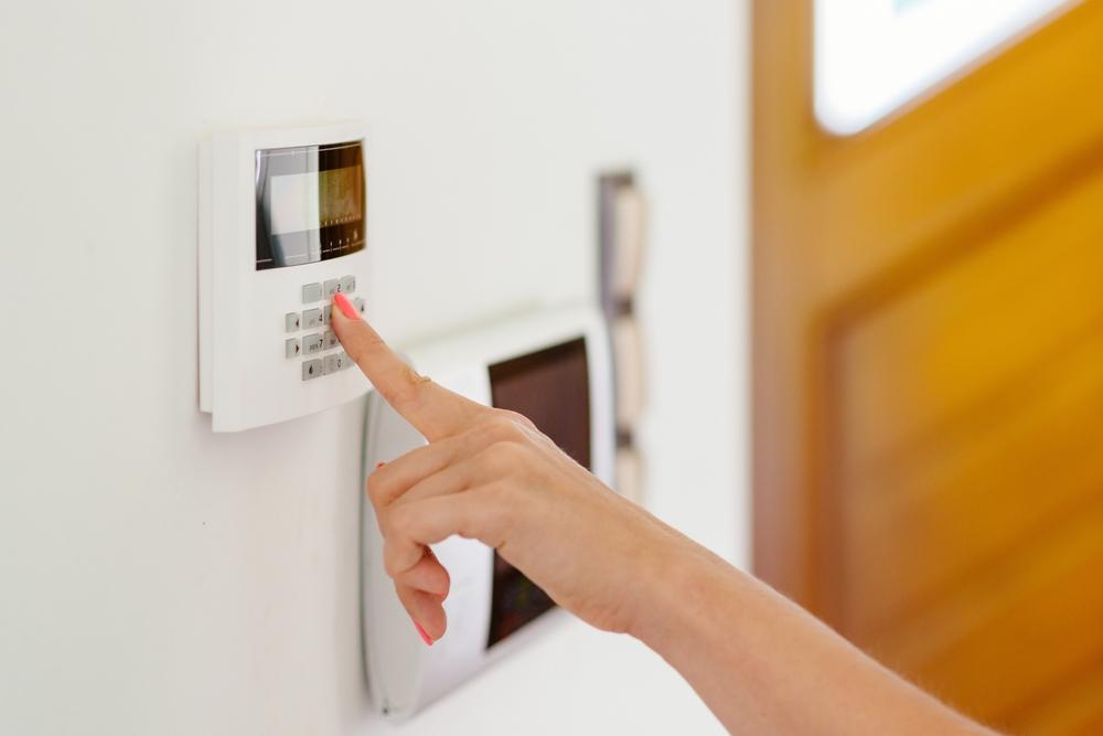 Cosa fare per difendersi dai furti in appartamento