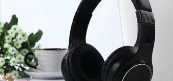 Cuffie per la musica: le caratteristiche dei prodotti migliori sul mercato