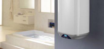 Migliori boiler elettrici istantanei: quale acquistare?