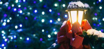 Le innovazioni tecnologiche che rendono il Natale più magico: app, giochi e luci