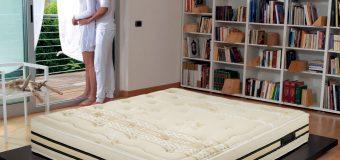 Come scegliere il materasso