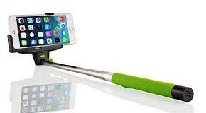 Migliori bastoni per selfie: quale comprare?