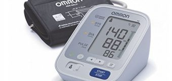 Migliori misuratori di pressione Omron: guida all'acquisto
