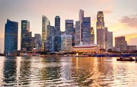 Spedire a Singapore