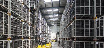 Logistica: come scegliere l'azienda su cui fare affidamento