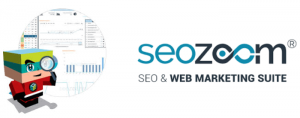 SEOZoom Coupon Gratis