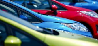 Scegliere l'auto usata: come evitare gli errori