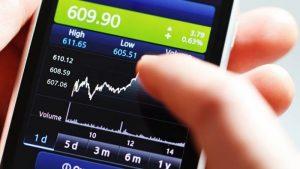 Migliori applicazioni per fare trading online