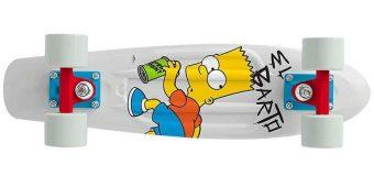 Migliori penny skateboard: guida all'acquisto