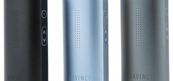 Migliori vaporizzatori portatili: guida all'acquisto