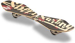 Migliori waveboard