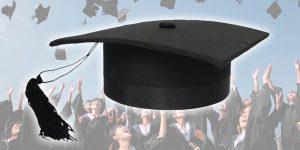 Prendere la laurea da adulti