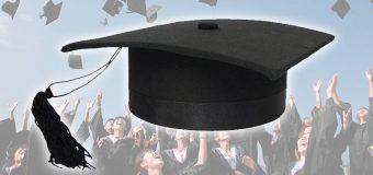 Prendere la laurea da adulti a 30-40-50 anni