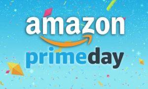 Offerte Televisori e Smart Tv Prime Day