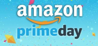 Offerte Televisori e Smart Tv Prime Day 2021